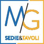 MG Sedie