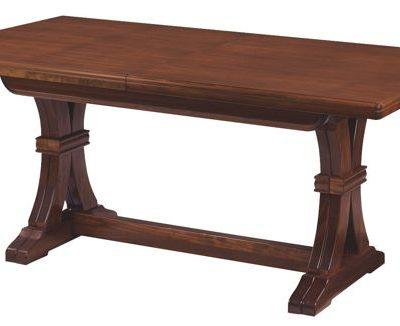 Outlet arredamento MG: sedie, poltrone, tavoli in offerta