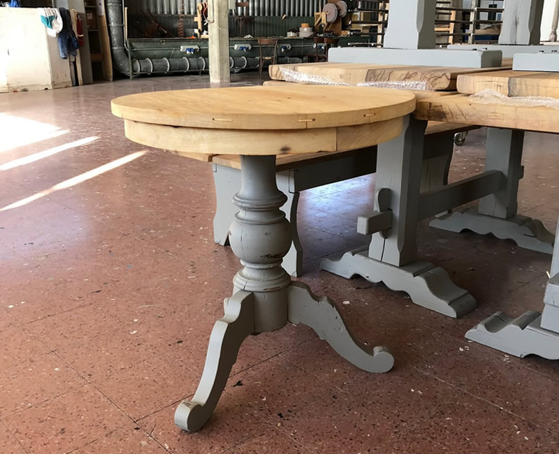 mg-sedie-restauro-tavolo-dopo