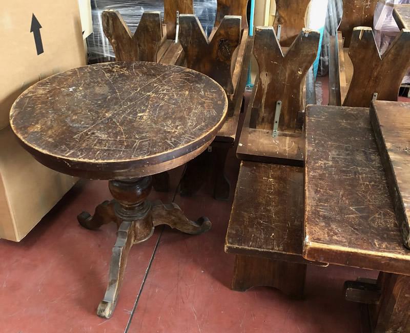 mg-sedie-restauro-tavolo-prima